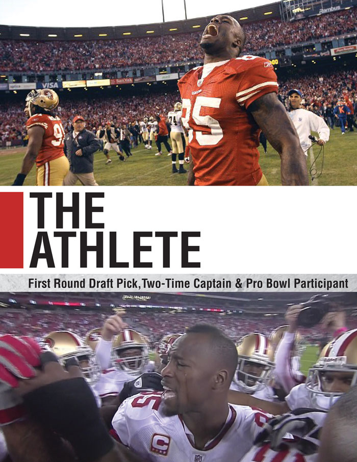http://sinceeighty6.com/wp-content/uploads/2014/06/VD-THE-ATHLETE-COVERPAGE.jpg