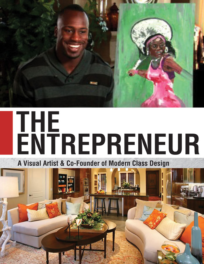VD-THE-ENTREPRENEUR-COVERPAGE