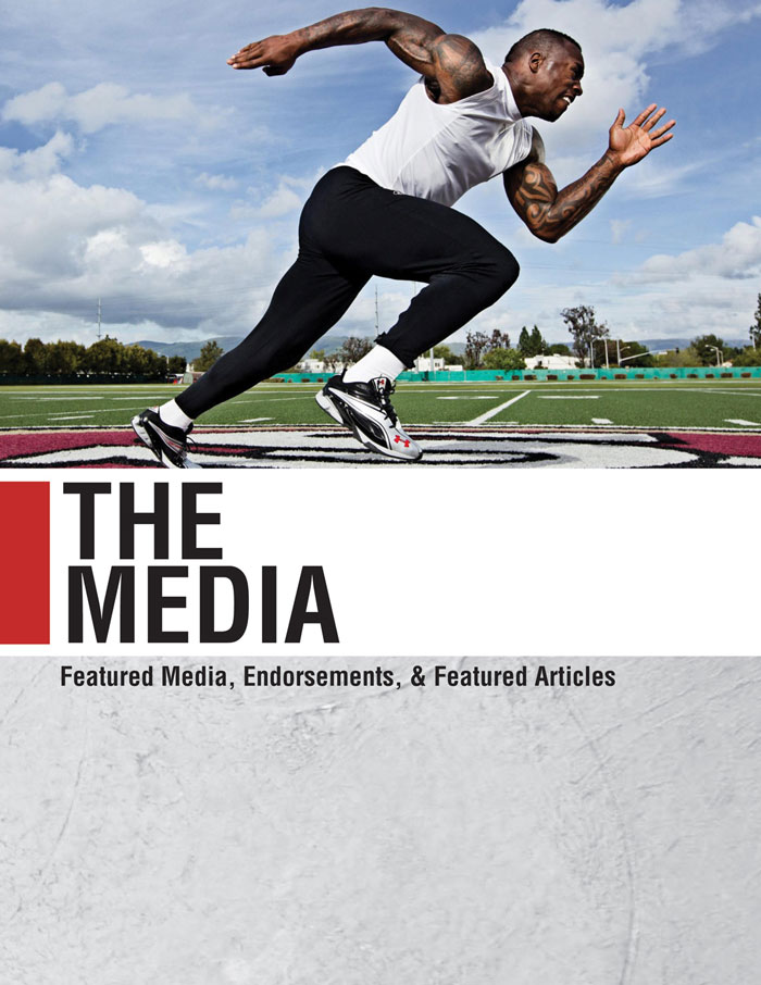 VD-THE-MEDIA-COVERPAGE
