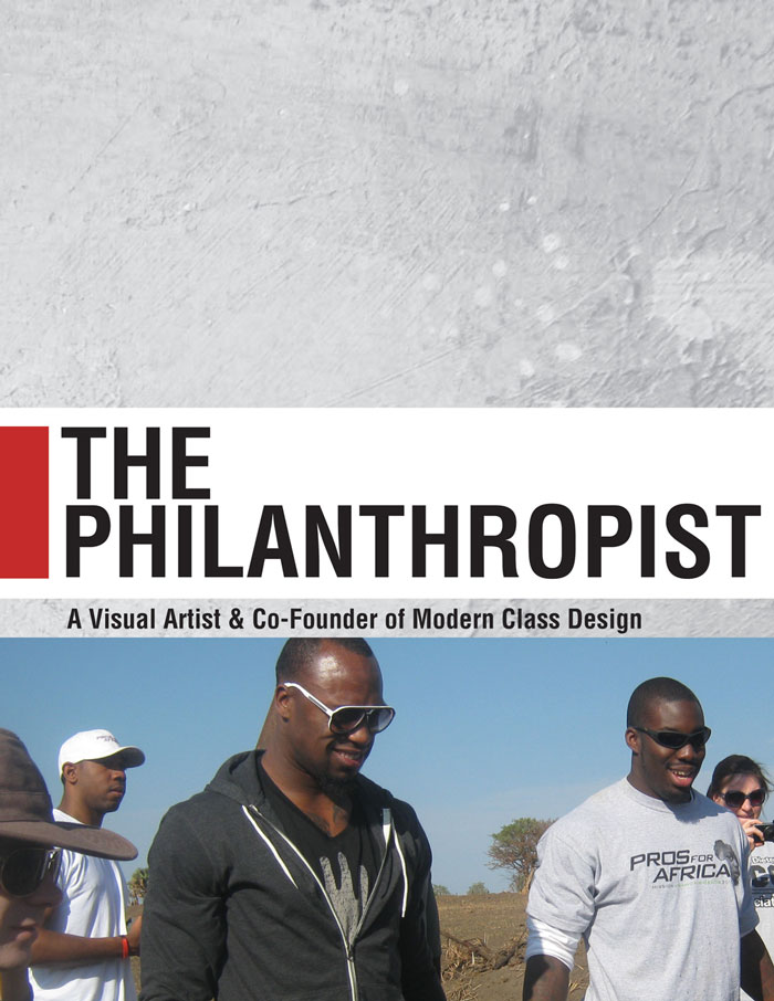 http://sinceeighty6.com/wp-content/uploads/2014/06/VD-THE-PHILANTHROPIST-COVERPAGE.jpg