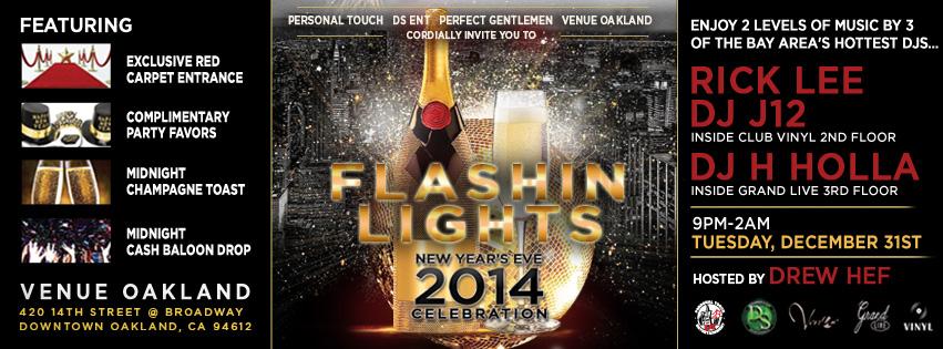 Flashin-Lights-FB