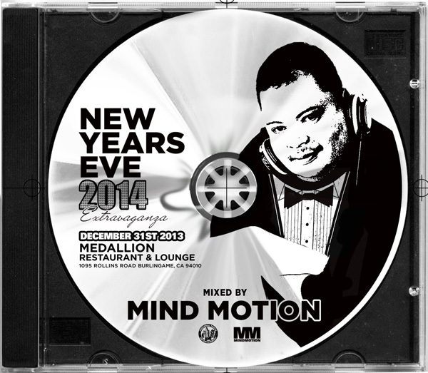http://sinceeighty6.com/wp-content/uploads/2014/07/NYE-14-MM-cd-template.jpg
