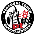 Personal Touch Entertainment