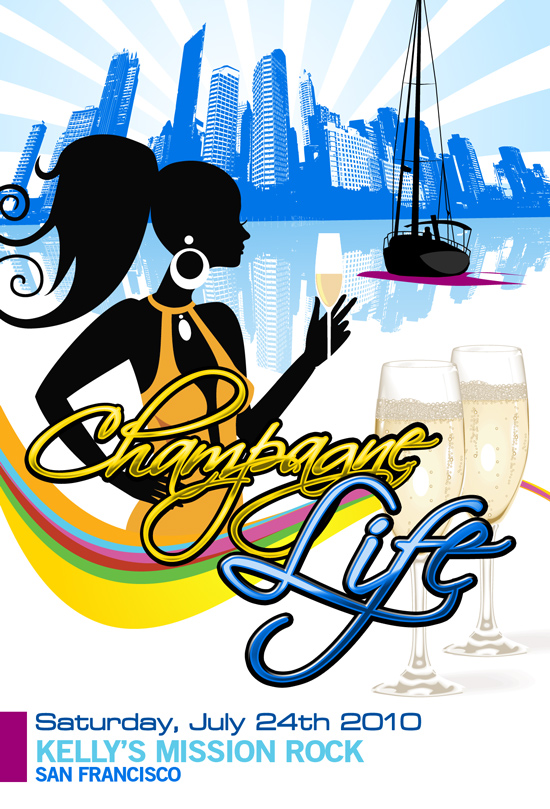 champagne_life