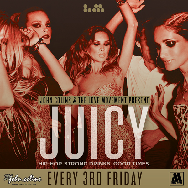 http://sinceeighty6.com/wp-content/uploads/2014/11/JUICY-3RD-FRIDAYS.jpg