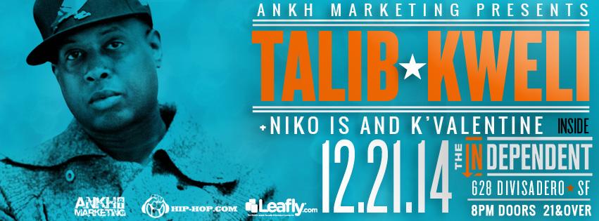 Ankh-122114-TALIBKWELI-INDEPENDENT-FB