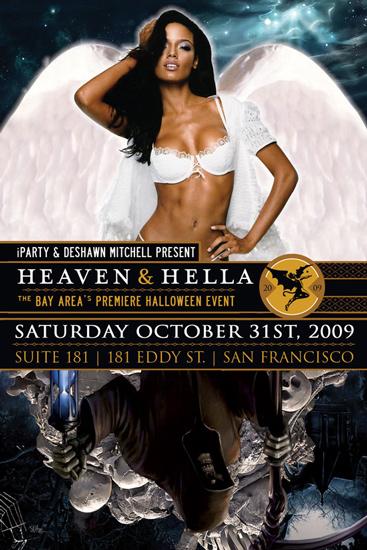 heaven_hella