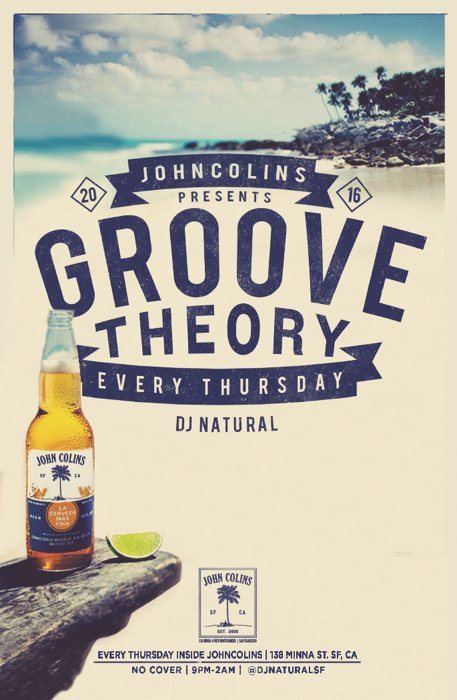 http://sinceeighty6.com/wp-content/uploads/2016/05/JC-Groove-Theory-11x17-Print.jpg
