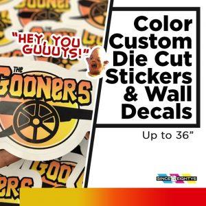Stickers-IG